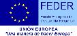 EU Feder