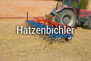 https://www.segues.es/wp-content/uploads/2020/06/Hatzenbichler-FR-300x200.jpg